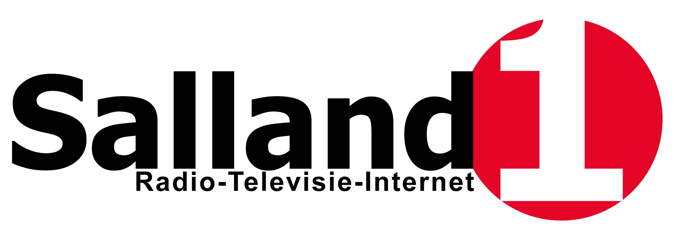 Salland TV