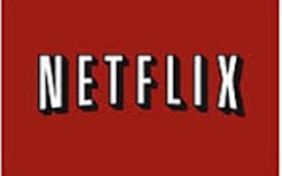 Netflix komt naar Nederland   Providercheck.nl