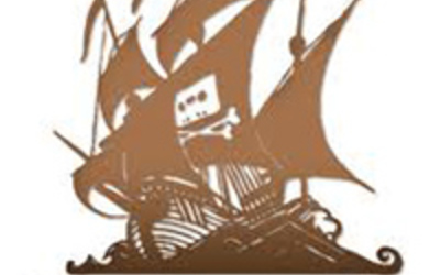 KPN heft blokkade van The Pirate Bay op