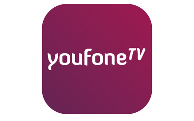 Wat is YoufoneTV?