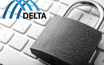 Wat is F-Secure Safe Delta?