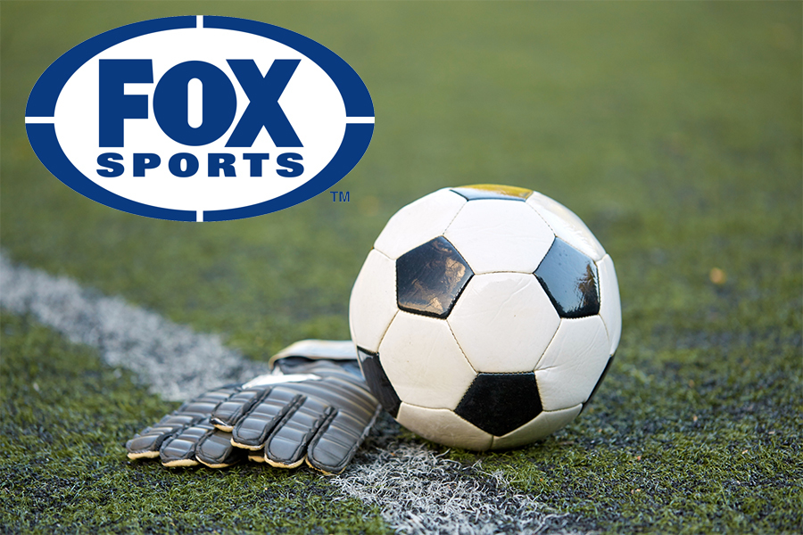 Tv-zender FOX Sports per 1 januari vervangen door ESPN