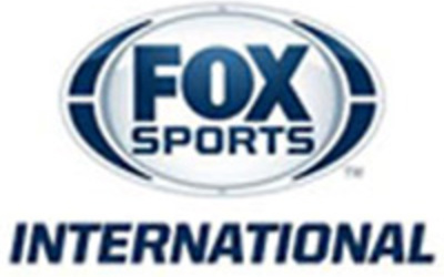 Gratis Fox Sports International de hele zomer lang