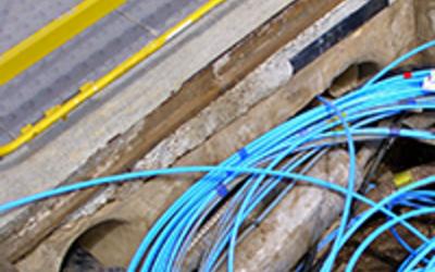 maximale internetsnelheid check