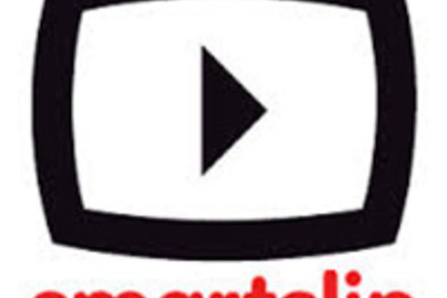 Smartclip wil reclame tonen bij het aanzetten of zappen met