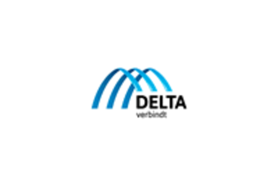 Na Upc En Ziggo Gaat Ook Delta Haar Wifispot Netwerk Verder