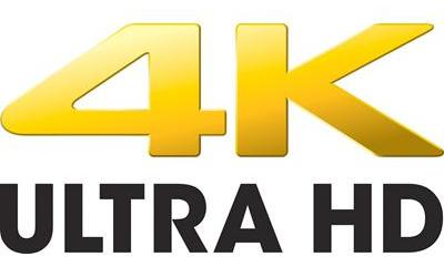 Liberty Global komt in 2017 met 4K Ultra HD TV-Decoder
