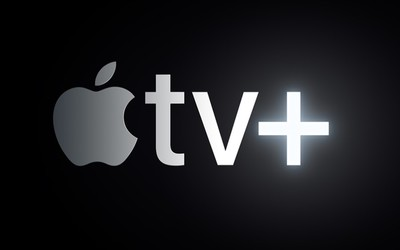 Apple TV+ dit najaar al in Nederland